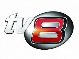 Elvan Boran Çok Yakında TV8 Ekranlarında...